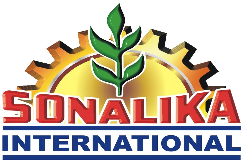 Sonalika_logo_1.jpg