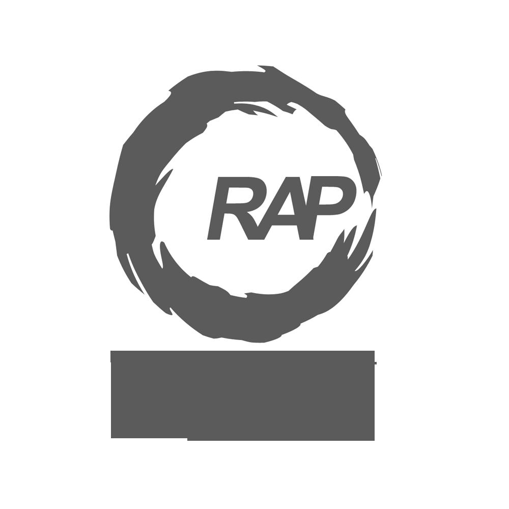 rap+datos.png