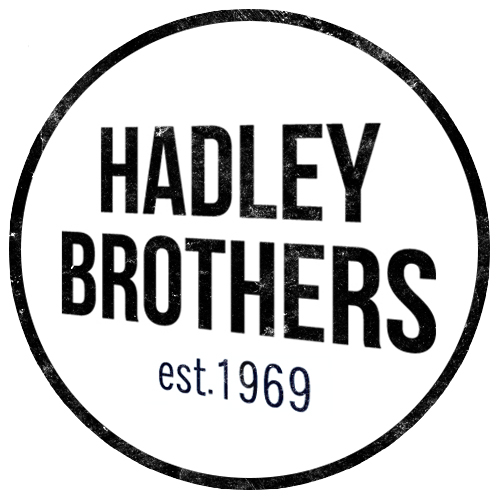 Hadley Brothers