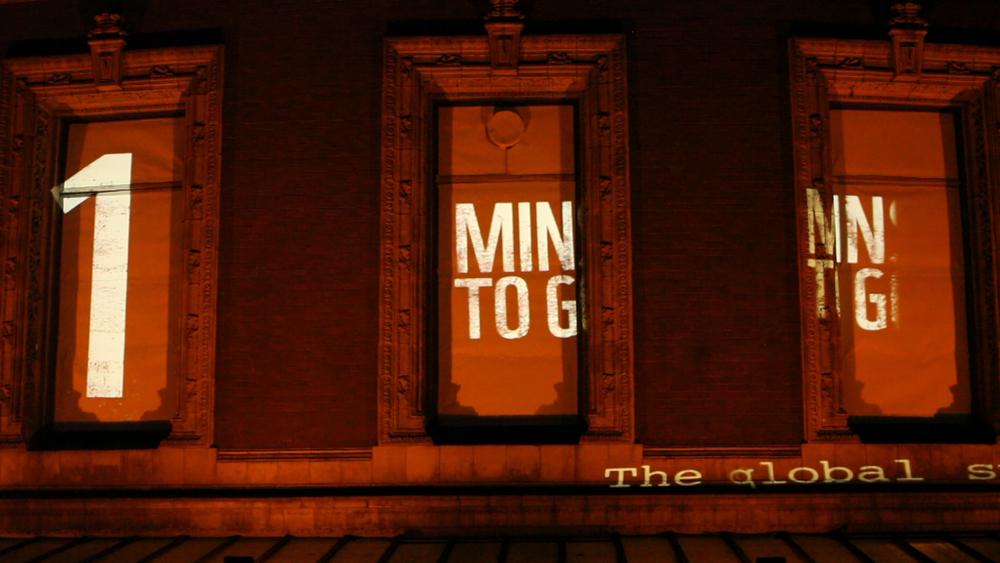 one-min-to-go.jpg