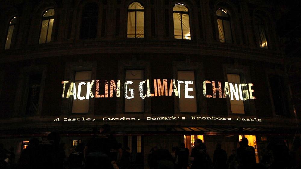 Tackling-Climate.jpg
