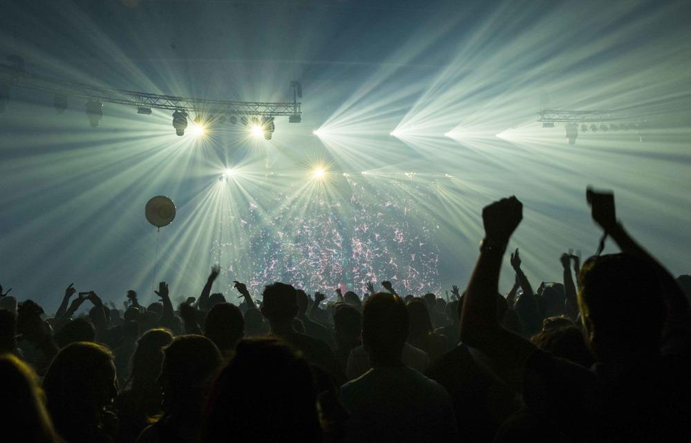 Jarre Sonar 2016 Greg Rybczynski 10.jpg