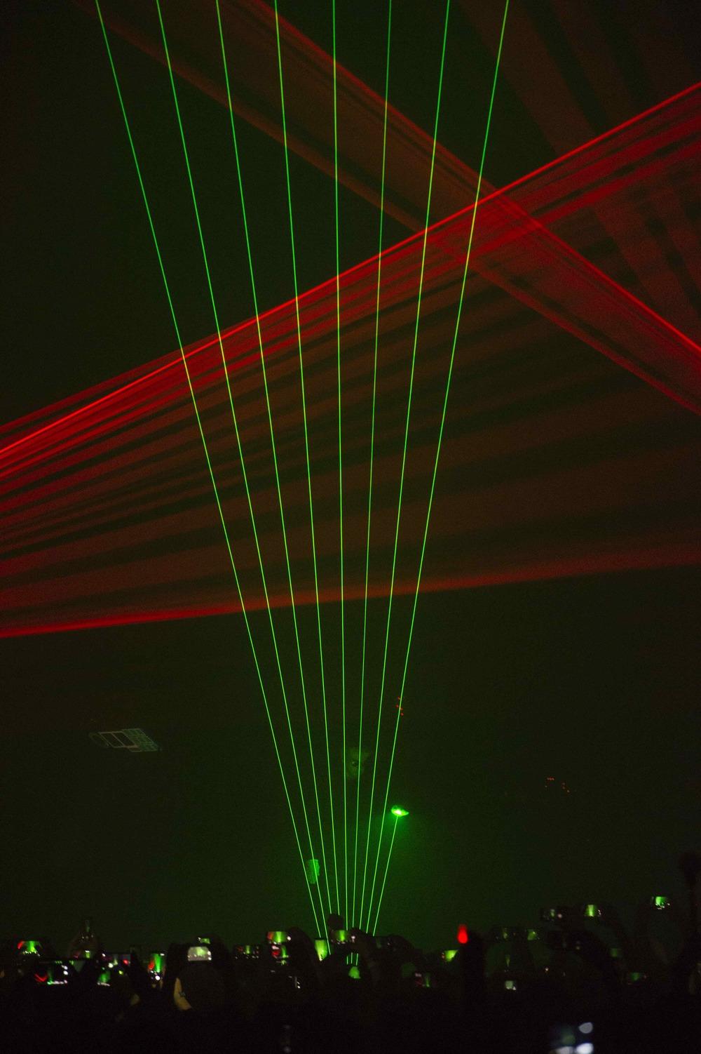 Jarre Sonar 2016 Greg Rybczynski 8.jpg