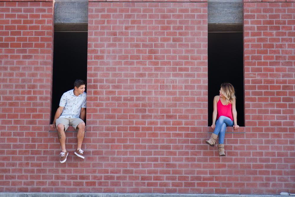 amaris-jono-engagement-photos-33.jpg
