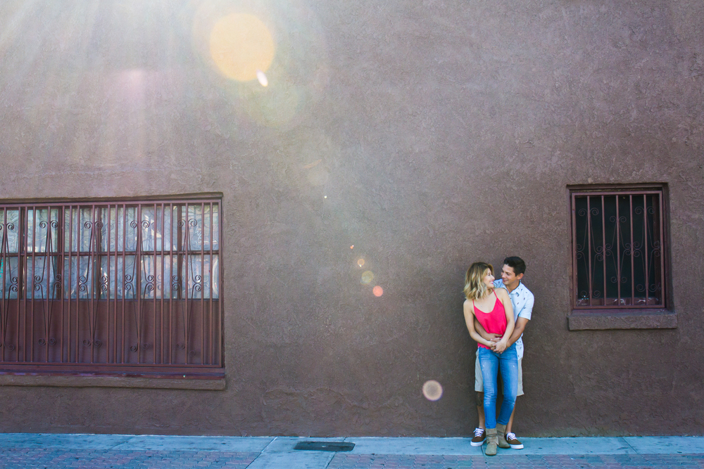 amaris-jono-engagement-photos-15.jpg