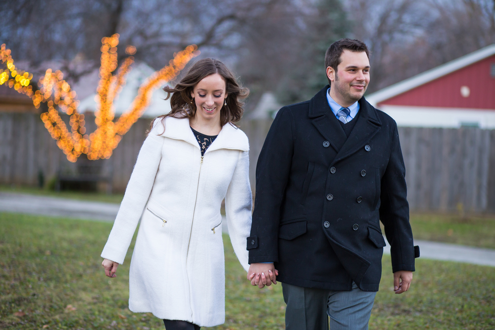 Meriel-Joe-engagement-photos-105.jpg