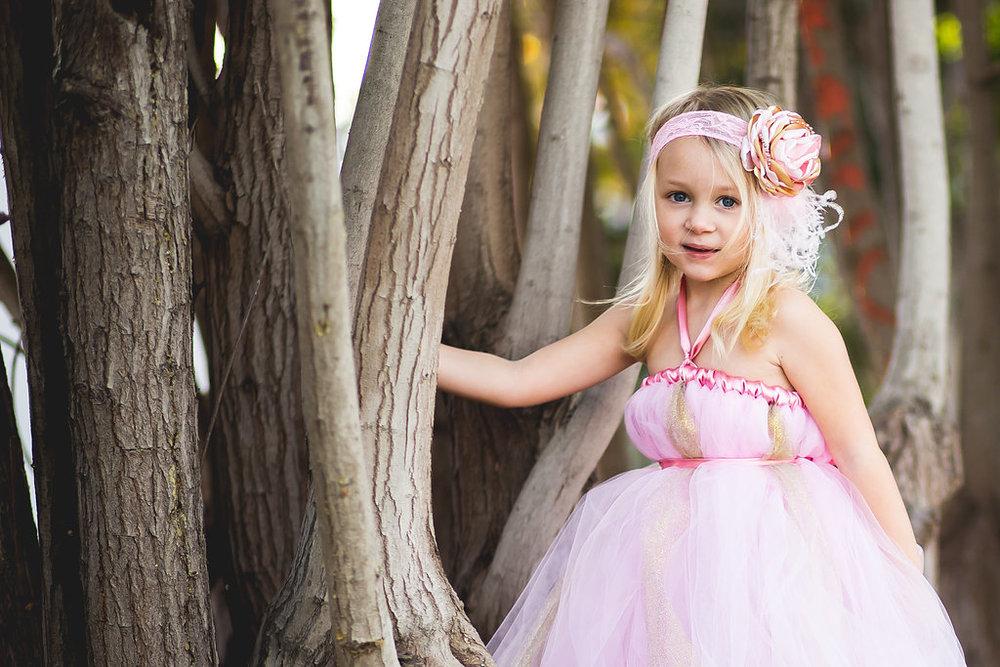 Princess-5.jpg