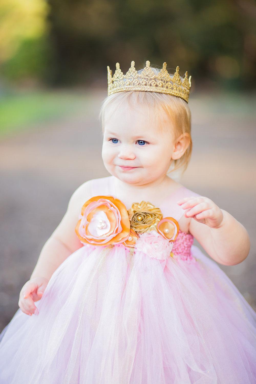 Princess-105.jpg
