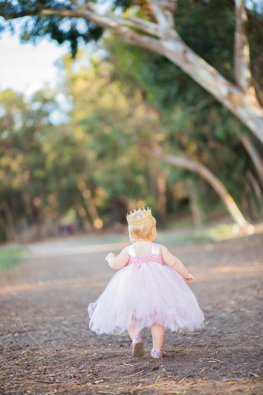 Princess-112.jpg