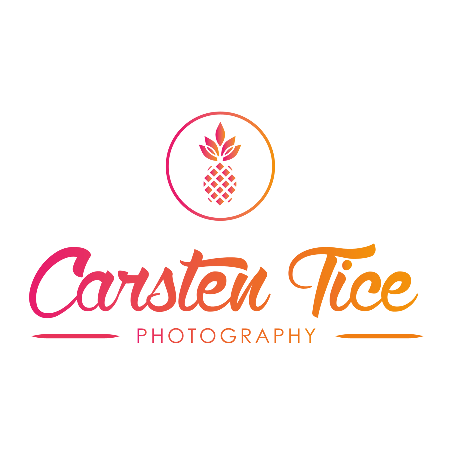 Artistic Orange County Wedding Photography by Carsten Tice