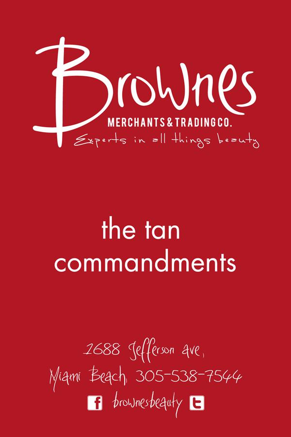 tanning-menu-front.png