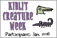 KidLitCreature.jpg