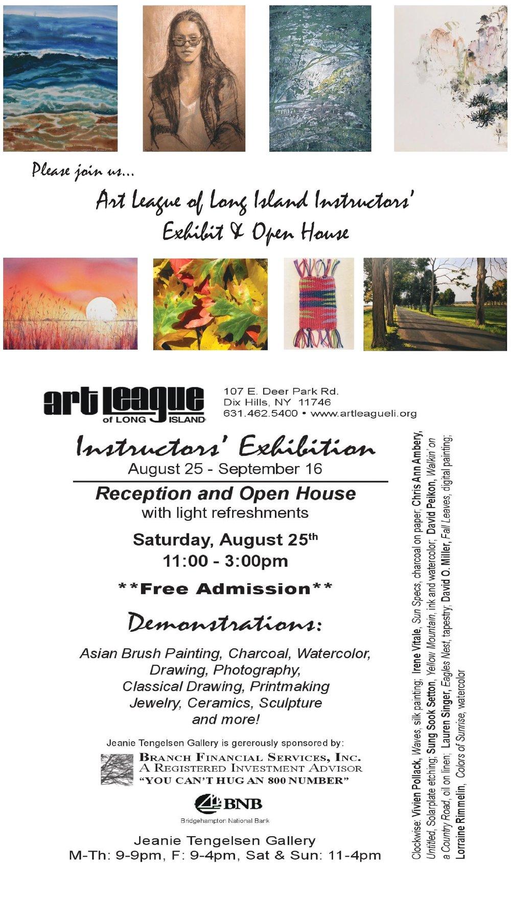 Iinstructors-Exhibition-2018-epostcard.jpg