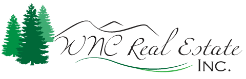 WNC Real Estate Inc.