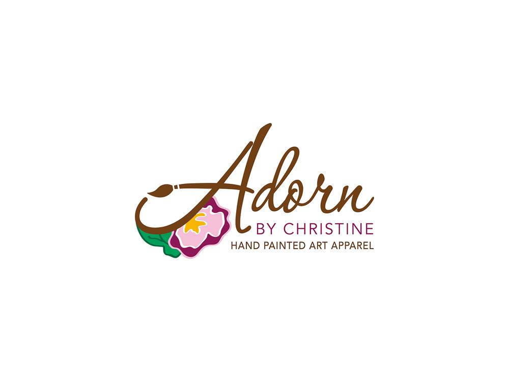 Adorn_Logo_web.jpg