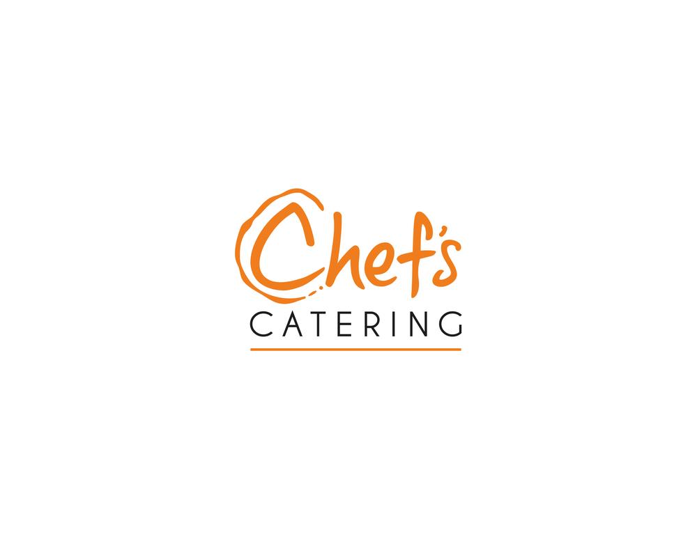 Chef_Logo_RGB.jpg