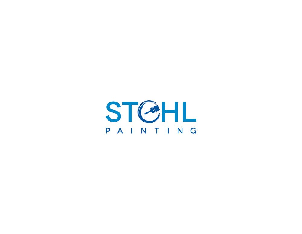 STOHL_Logo_RGB.jpg