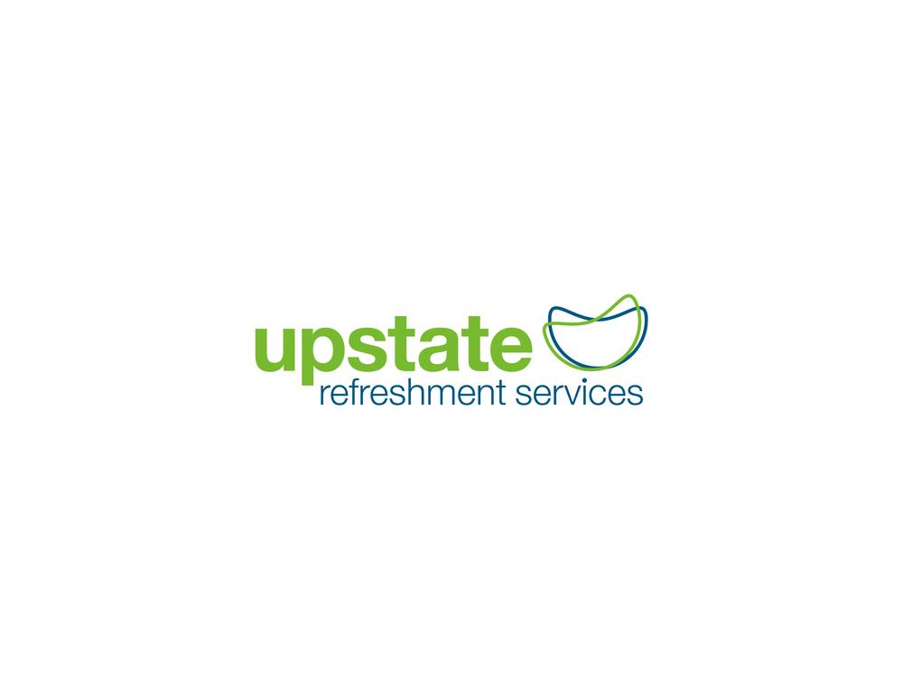 Upstate_Logo_RGB.jpg