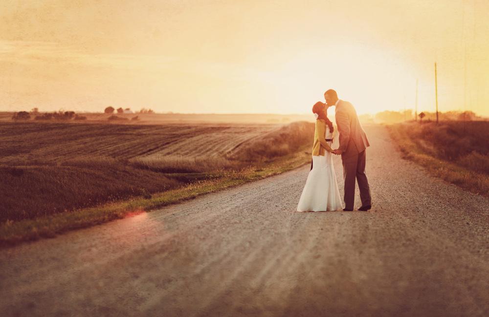 Ames Iowa wedding photography