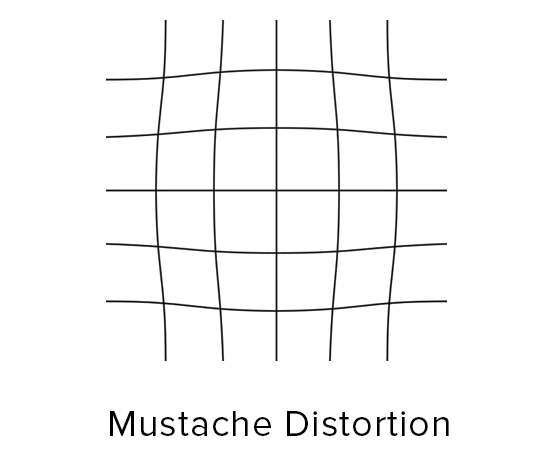 Mustache Complex Distortion 2.jpg