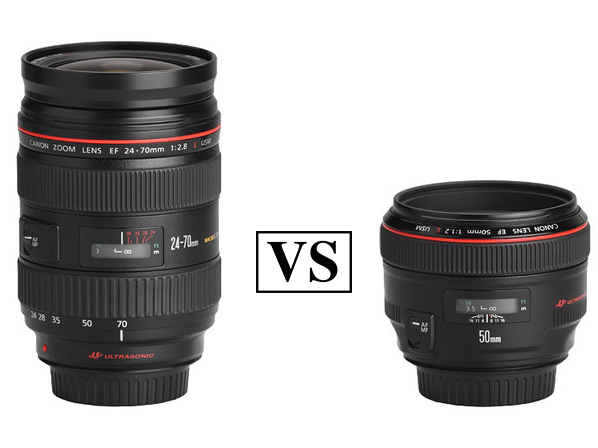 Drew Steven Photography Primes vs Zooms Blog