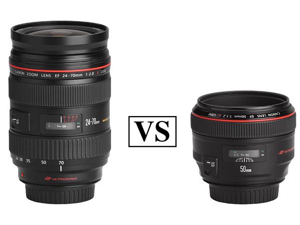 Drew Steven Photography Primes vs Zooms Blog