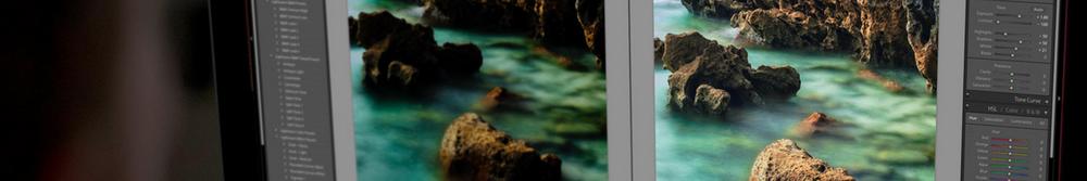 Lightroom 6 CC Adobe Photoshop