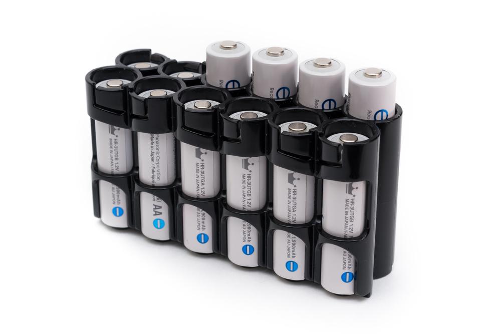 Drew Gray Photography  Eneloop Rechargeable Batteries  http://www.drewgrayphoto.com/learn/eneloop