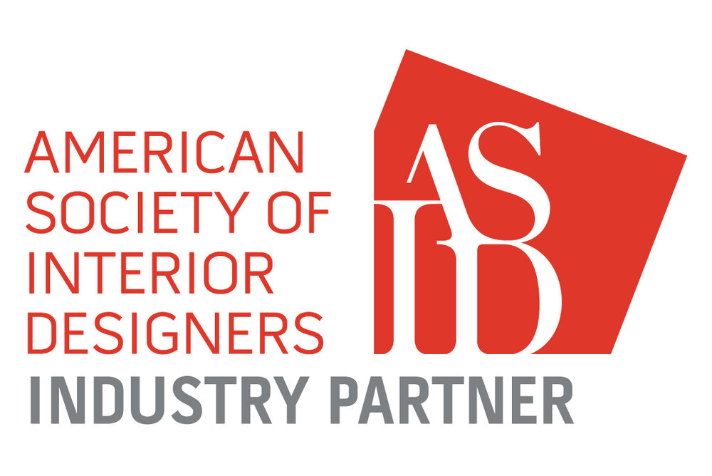 Official ASID IP Logo.jpeg