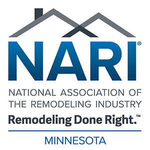 NARI_Minnesota_Logo_2016_Medium.jpg