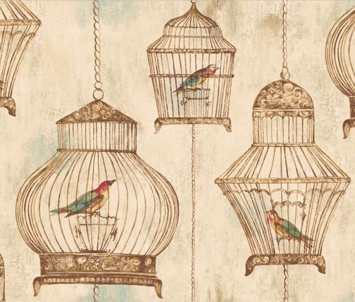 Birdcage Antiques