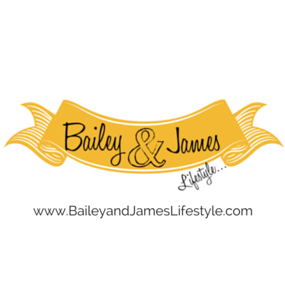 Bailey & James