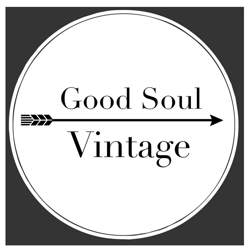 Good Soul Vintage