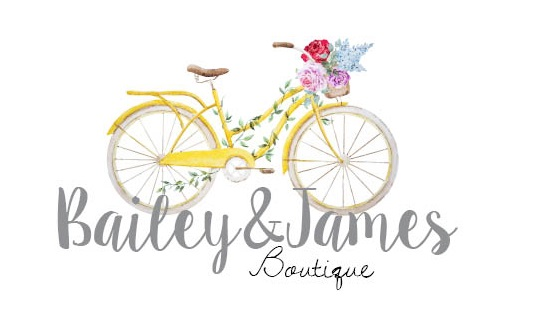 Bailey & James Boutique