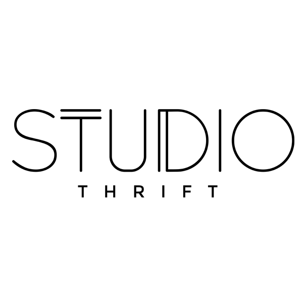 Studio Thrift