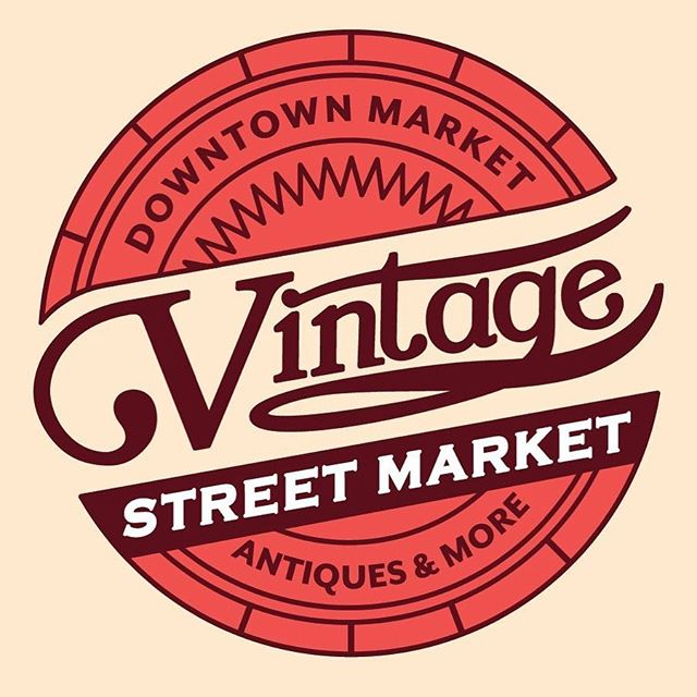 SUNDAY  10-4 @dtmarketgr  434 Ionia SW Grand Rapids, MI #openingday #vintagestreetmarket #downtownmarket #downtowngrandrapids #vintageseller #antiqueseller #antiquedealer #experiencegr #buylocalfirst