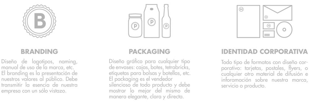 branding_packaging.jpg