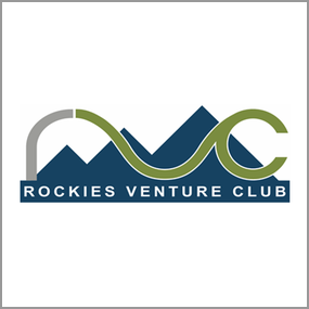 RVC Logo.png