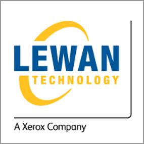 Lewan Logo.png