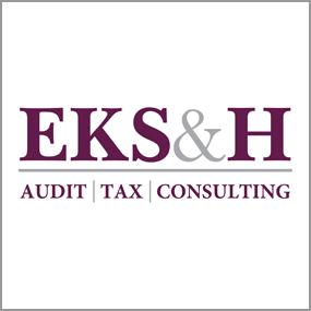 EKS&H_Logo.png