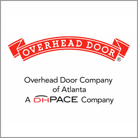 Overhead Door.jpg