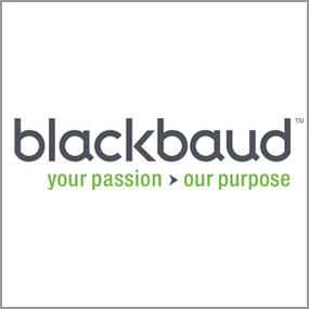 Blackbaud_Logo.jpg