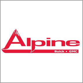 Alpine Logo.jpg
