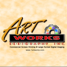 Artworks Logo.jpg