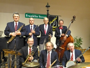 Franklin Street Traditional Jazz Band.jpg