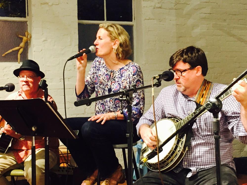 Laura Ridgeway - Americana Trio.jpg