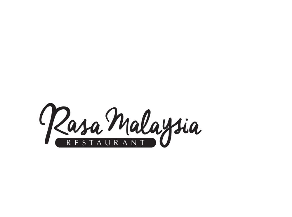 Rasa Malaysia - logo.png
