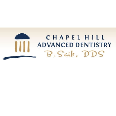 chapel hill advanced dentistry.jpg