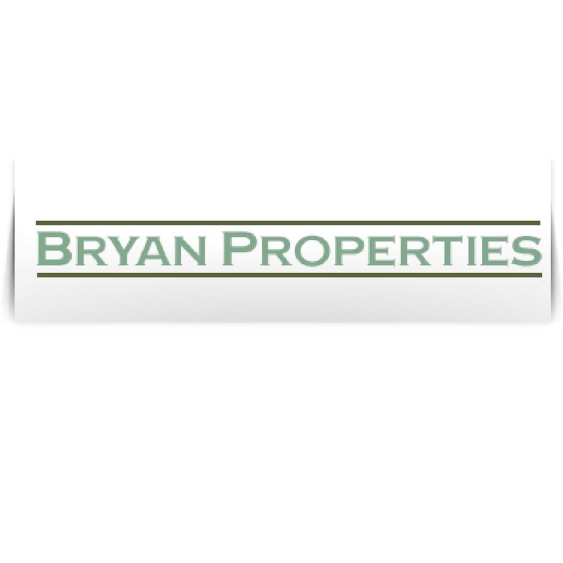 Bryan Properties