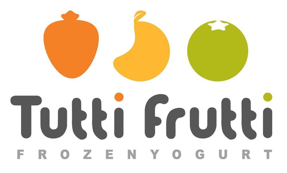 Tutti Frutti Yogurt.jpg